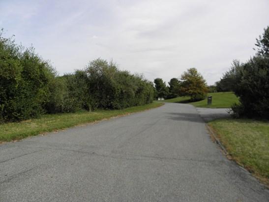 65 Jon Barrett Road, Brewster, NY - USA (photo 3)