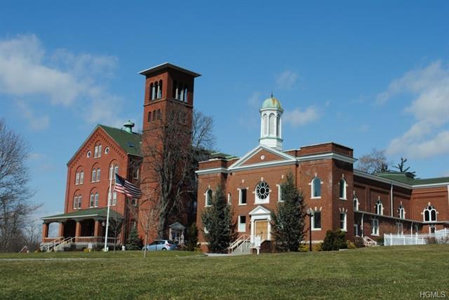 200 School House 1-a, Peekskill, NY - USA (photo 1)