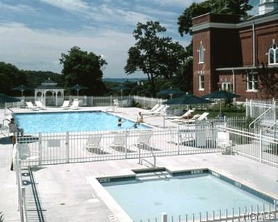 200 School House 1-a, Peekskill, NY - USA (photo 5)