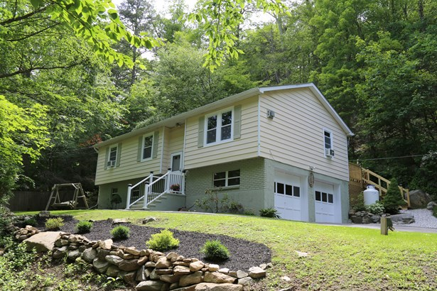 205 Canopus Hollow Road, Putnam Valley, NY - USA (photo 1)