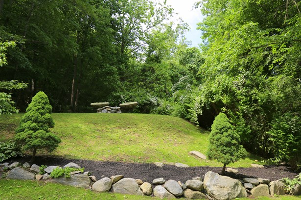 205 Canopus Hollow Road, Putnam Valley, NY - USA (photo 2)