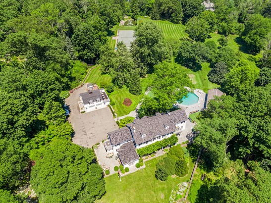 128 Todd Lane, Briarcliff Manor, NY - USA (photo 1)