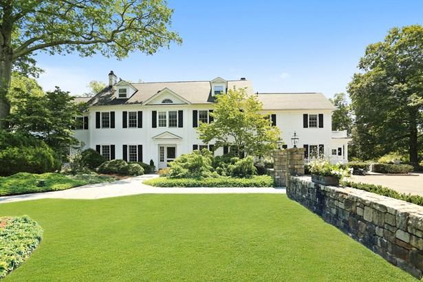128 Todd Lane, Briarcliff Manor, NY - USA (photo 2)