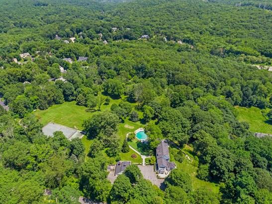128 Todd Lane, Briarcliff Manor, NY - USA (photo 4)