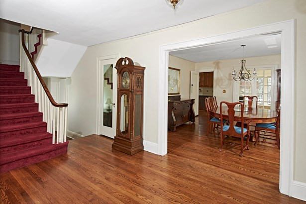 180 Forest Avenue, New Rochelle, NY - USA (photo 2)