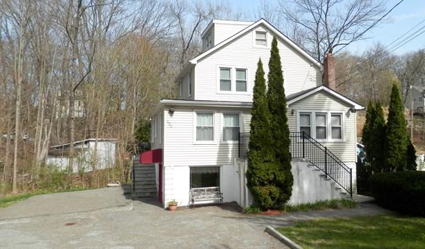 123 Haviland Drive, Patterson, NY - USA (photo 1)