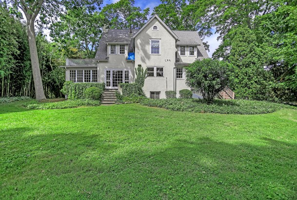 76 Shore Road, Old Greenwich, CT - USA (photo 4)