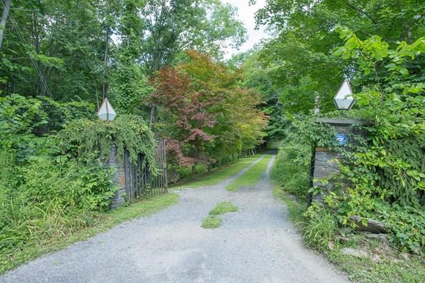 Downing Rd, Pleasant Valley, NY - USA (photo 1)