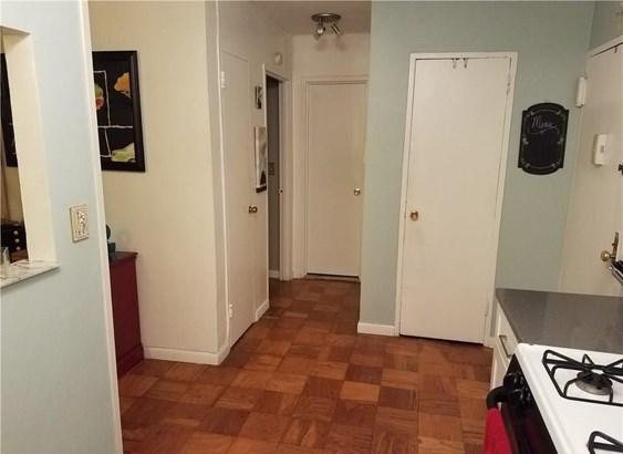 3121 Middletown Road 12f, Bronx, NY - USA (photo 3)