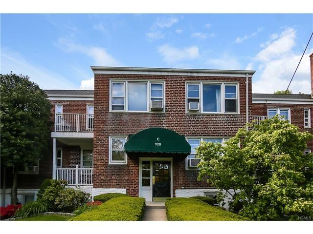 920 Pelhamdale Avenue C1f, Pelham, NY - USA (photo 1)