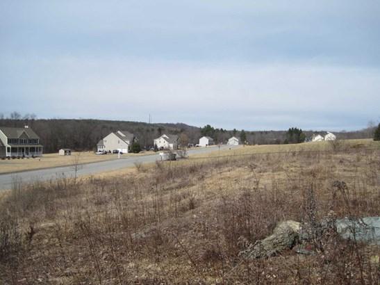 Albrecht Lane, Pleasant Valley, NY - USA (photo 3)