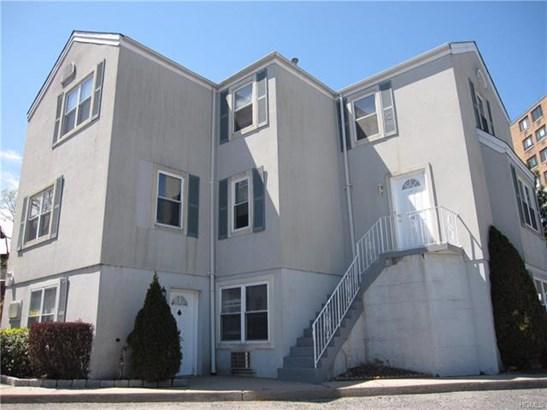 31 Franklin Avenue 1, New Rochelle, NY - USA (photo 1)