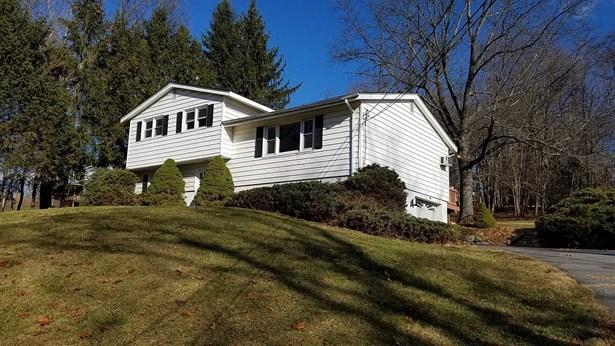 274 Augusta Dr, East Fishkill, NY - USA (photo 1)