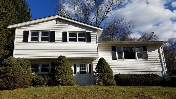 274 Augusta Dr, East Fishkill, NY - USA (photo 2)