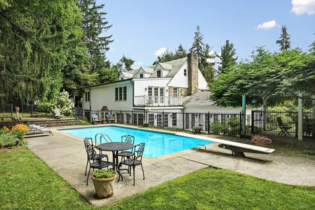 45 Woodfield Road, Briarcliff Manor, NY - USA (photo 1)