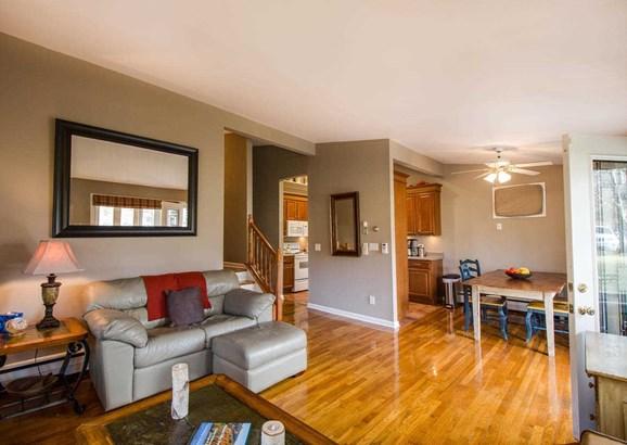 338 Titusville Rd, Arlington, NY - USA (photo 5)