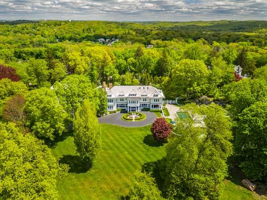 224 Central Drive, Briarcliff Manor, NY - USA (photo 1)