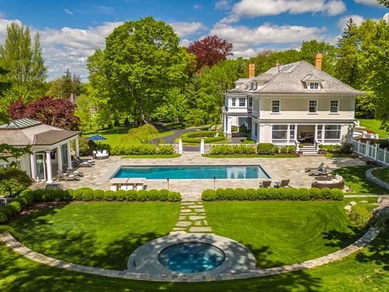 224 Central Drive, Briarcliff Manor, NY - USA (photo 3)