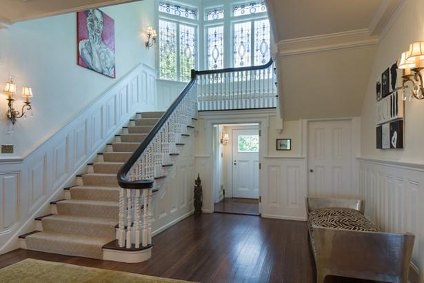 224 Central Drive, Briarcliff Manor, NY - USA (photo 5)