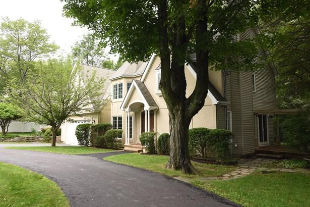 36 Somerset Lane, Putnam Valley, NY - USA (photo 2)