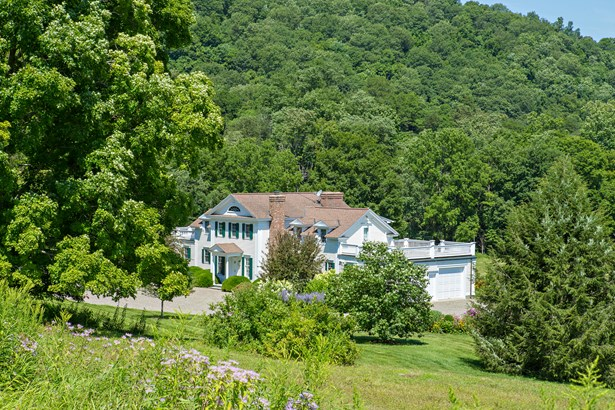 70 Bryan Farm Lane, Gallatin, NY - USA (photo 1)