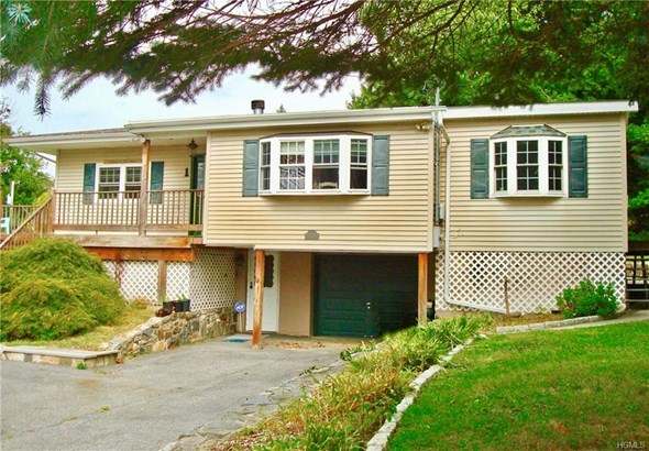 1 Overlook Drive, Mahopac, NY - USA (photo 1)