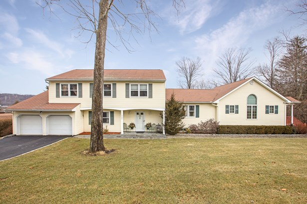 500 Manchester Road, Yorktown Heights, NY - USA (photo 1)