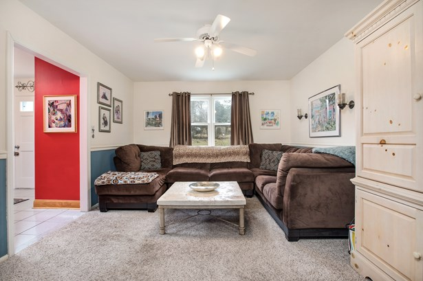 500 Manchester Road, Yorktown Heights, NY - USA (photo 2)