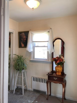 207 Endicott Avenue, Elmsford, NY - USA (photo 2)