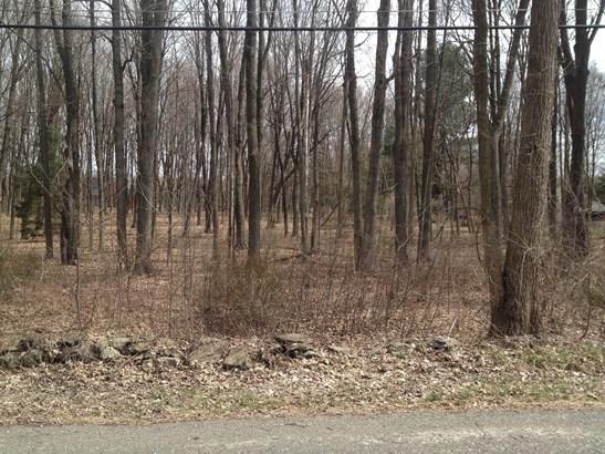 0 Hibernia Road, Pleasant Valley, NY - USA (photo 1)