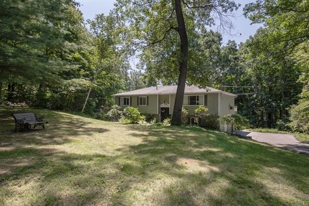 724 Dogwood Hills Terr, Newburgh, NY - USA (photo 1)