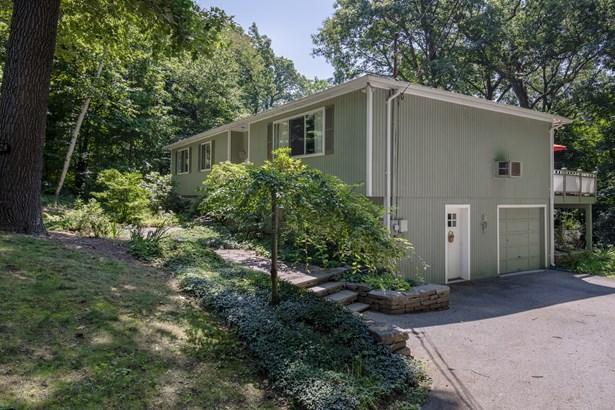 724 Dogwood Hills Terr, Newburgh, NY - USA (photo 3)