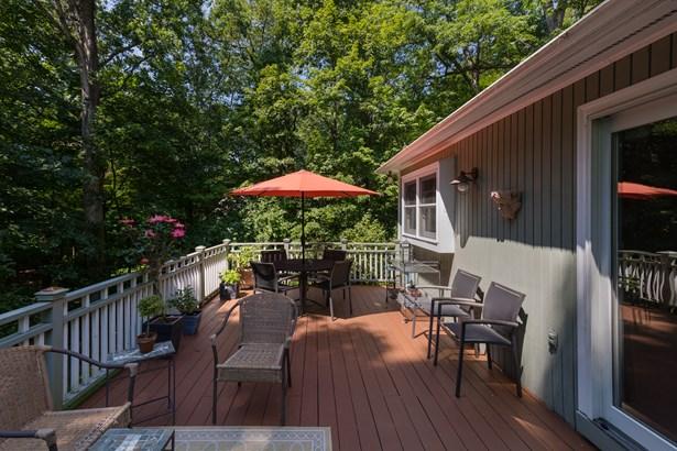 724 Dogwood Hills Terr, Newburgh, NY - USA (photo 4)