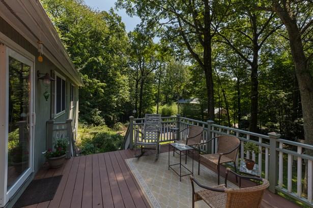 724 Dogwood Hills Terr, Newburgh, NY - USA (photo 5)