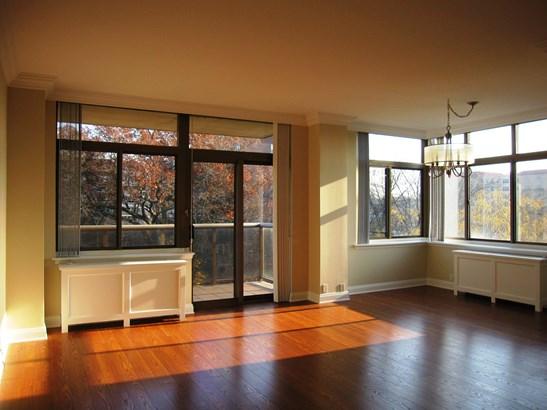 35 N Chatsworth Avenue 5v, Larchmont, NY - USA (photo 4)