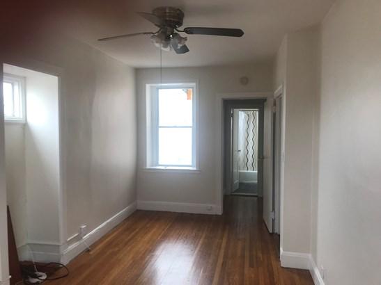 33 Elm Street, Mount Vernon, NY - USA (photo 3)