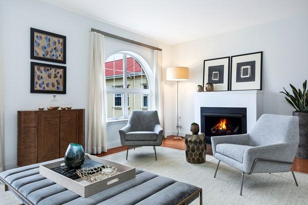10 Byron Place Ph817, Larchmont, NY - USA (photo 4)