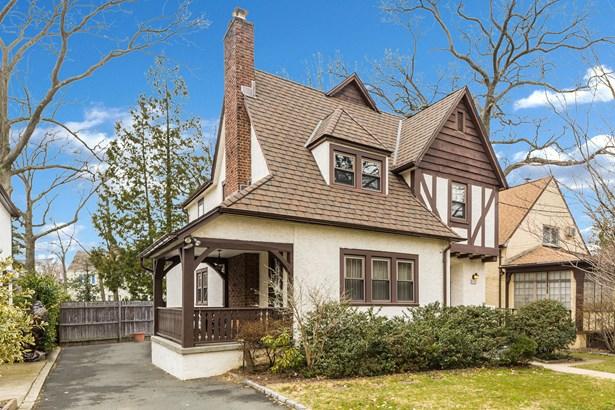 114 Douglas Place, Mount Vernon, NY - USA (photo 2)
