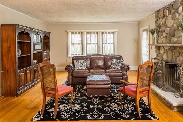 114 Douglas Place, Mount Vernon, NY - USA (photo 5)