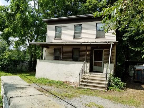 1169 E Main Street, Shrub Oak, NY - USA (photo 2)
