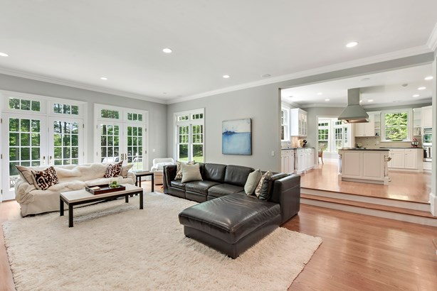 6 Mt Holly Court, Katonah, NY - USA (photo 5)