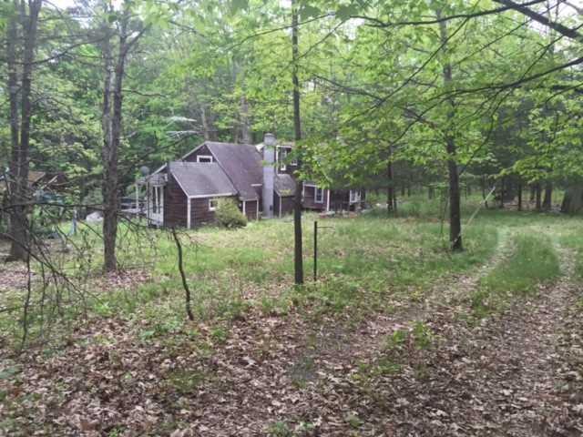 110 Bathrick Farm, Gallatin, NY - USA (photo 1)