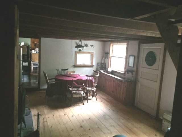 110 Bathrick Farm, Gallatin, NY - USA (photo 5)
