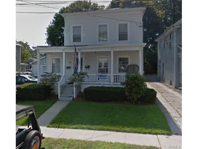 22 Edgemont Road, Katonah, NY - USA (photo 1)
