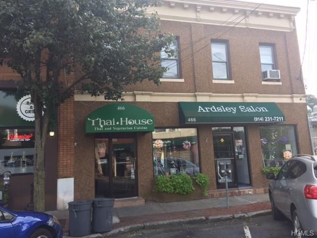 466 Ashford Avenue, Ardsley, NY - USA (photo 1)