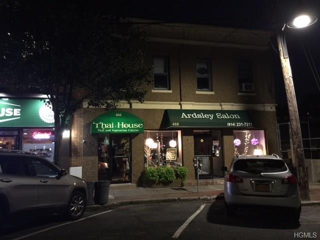466 Ashford Avenue, Ardsley, NY - USA (photo 3)