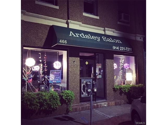 466 Ashford Avenue, Ardsley, NY - USA (photo 4)