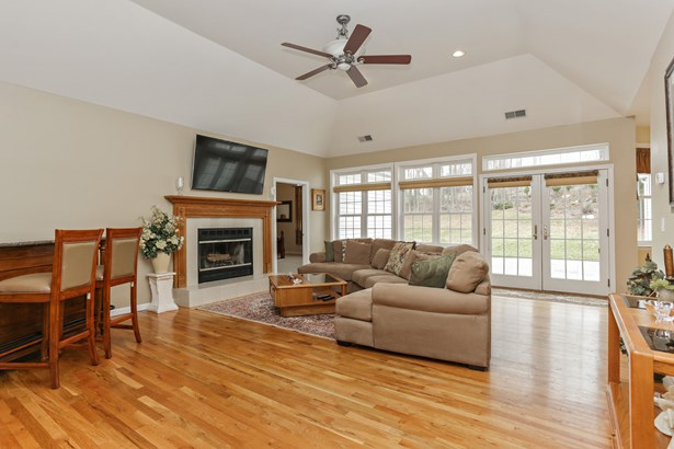 36 Tyler Court, Mahopac, NY - USA (photo 3)