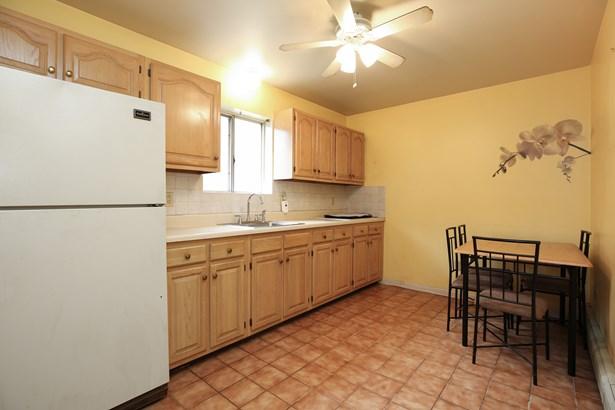 3551 Buckhorn Street, Shrub Oak, NY - USA (photo 3)