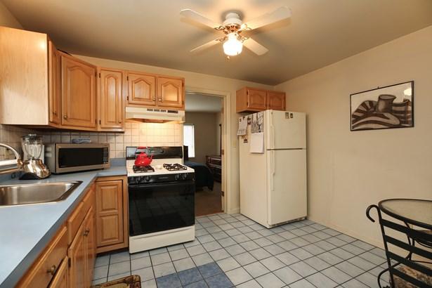 3551 Buckhorn Street, Shrub Oak, NY - USA (photo 5)